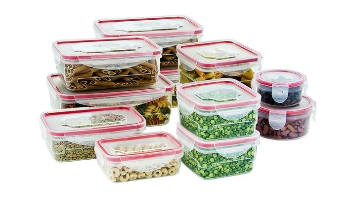 پخش عمده ظروف پلاستیکی