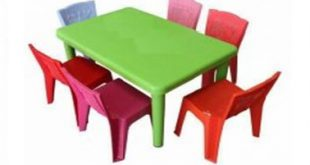 نمایندگی فروش میز صندلی