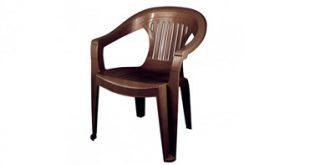 فروش صندلی دسته دار حیاطی